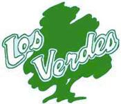 Los Verdes Arborists